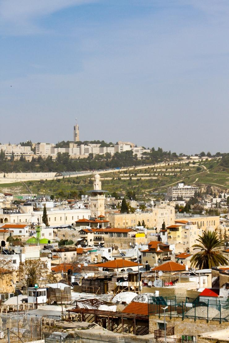 Israel16-0916