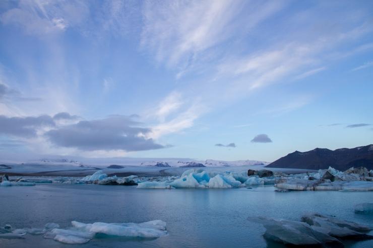 iceland_eline-39